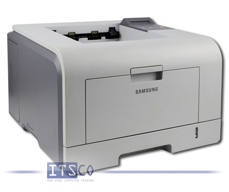 Laserdrucker Samsung ML-3471ND