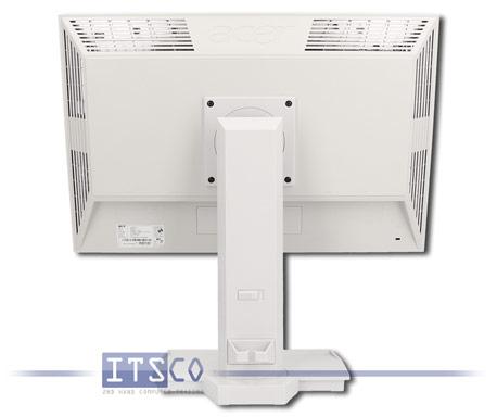 "22"" TFT Monitor Acer B223WL"