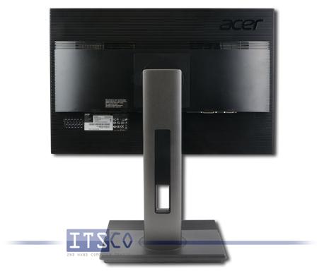 "22"" TFT Monitor Acer B226WL"