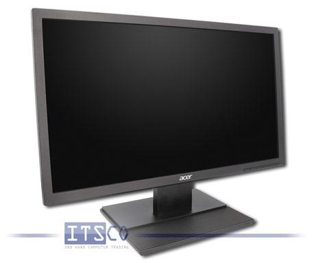 "22"" TFT Monitor Acer V6 V226WL"