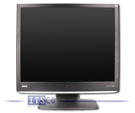 """19"""" TFT Monitor BenQ E910"""