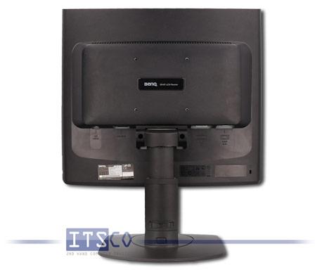 """19"""" TFT Monitor BenQ E910T"""