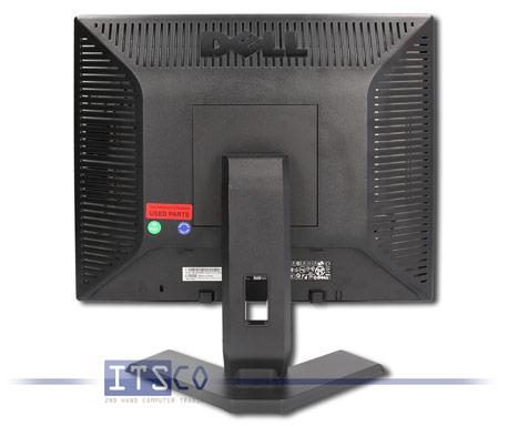 """17"""" TFT Monitor Dell E170S"""