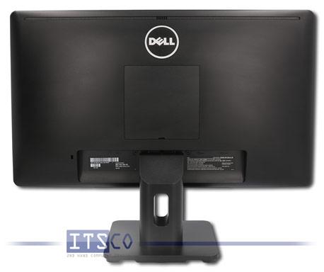 """21.5"""" TFT Monitor DELL E2214H"""
