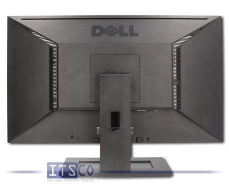 """24"""" TFT Monitor DELL G2410"""