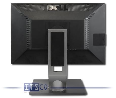 "22"" TFT Monitor Dell Professional P2210"