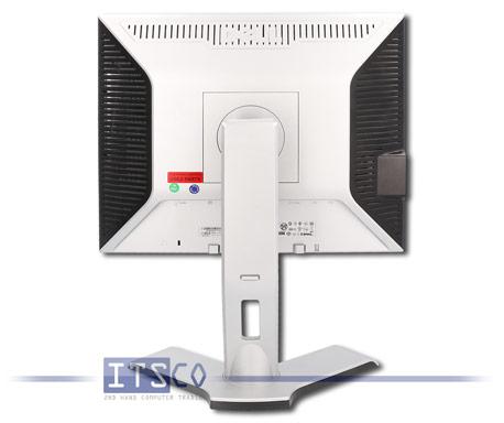 "19"" TFT Monitor Dell 1908FP"