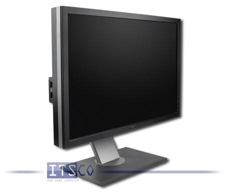 """22"""" TFT Monitor DELL UltraSharp 2209WA"""