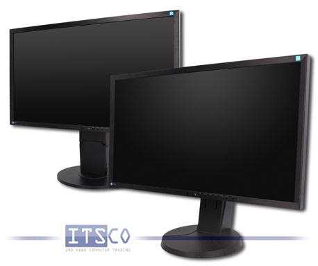 "23"" TFT Monitor Eizo FlexScan EV2316W"