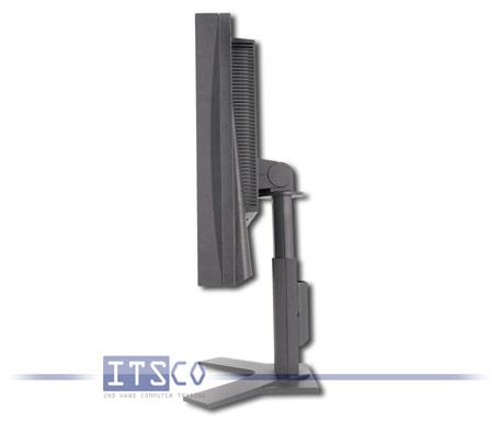 "19"" TFT Monitor EIZO FlexScan S1923"