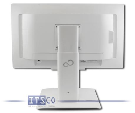 "23"" TFT Monitor Fujitsu B23T-6 LED"