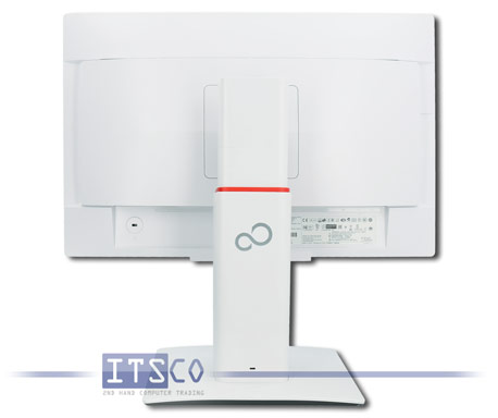 "22"" TFT Monitor Fujitsu B22W-7 LED"