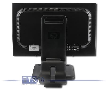 """22"""" TFT Monitor HP LA2205wg"""