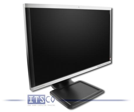 """24"""" TFT Monitor HP LA2405wg"""