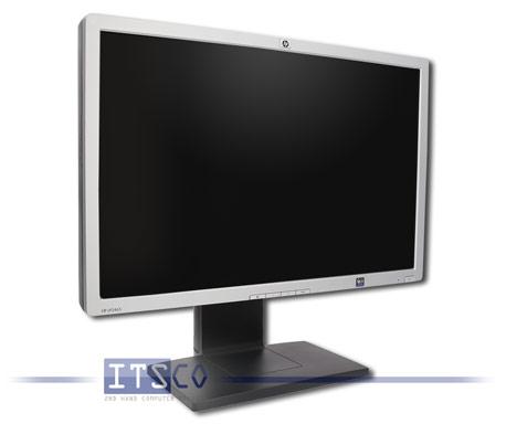 """24"""" TFT Monitor HP LP2465"""