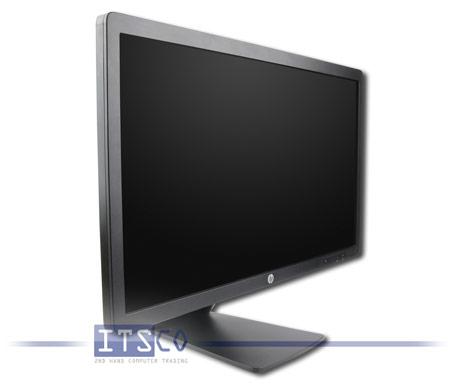 """21.5"""" TFT Monitor HP Z Display Z22i"""