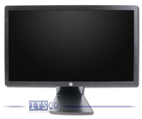 """23"""" TFT Monitor HP Z23i"""