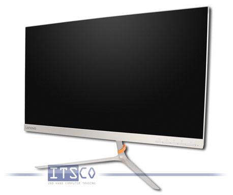 """23.8"""" TFT Monitor Lenovo L24Q-10"""