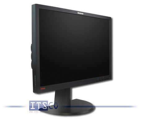 "24"" TFT Monitor Lenovo ThinkVision L2440p 4420-HB2"