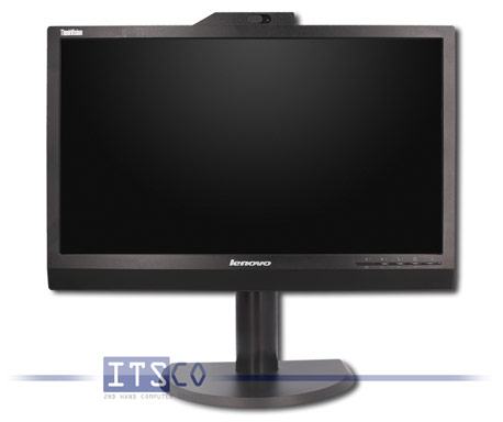 "21.5"" TFT Monitor Lenovo ThinkVision LT2223z 60A2-MAR2"