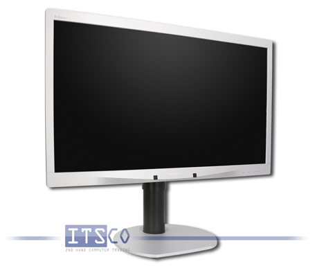 "24"" TFT Monitor Philips Brilliance 241B"
