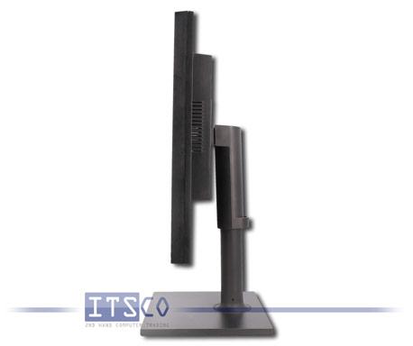 """24"""" TFT Monitor Samsung S24E450M"""