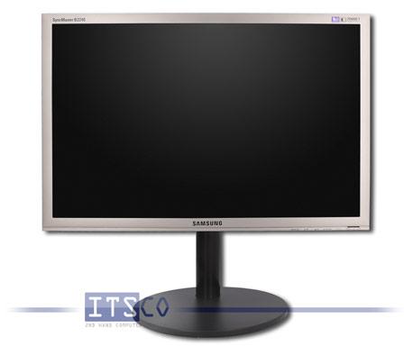 "22"" TFT Monitor Samsung SyncMaster B2240"