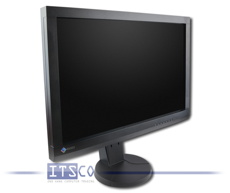 "24"" TFT Monitor EIZO ColorEdge CG246"
