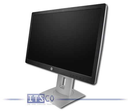 "23"" TFT Monitor HP EliteDisplay E232"
