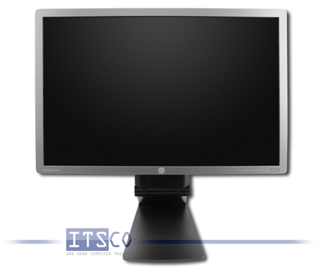 "24"" TFT Monitor HP EliteDisplay E241i"