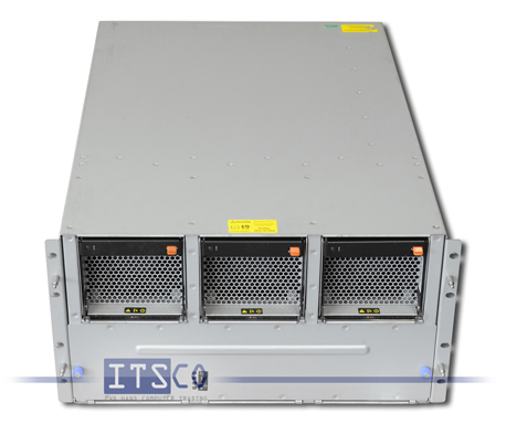 Controller NetApp Storage System FAS3170