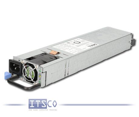 Netzteil für Dell PowerEdge 1850 Modell AA23300