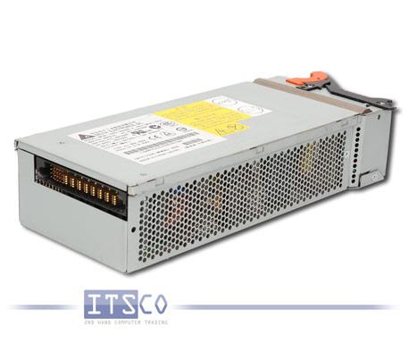 Netzteil für IBM Blade Center Delta Modell DPS-1200BB