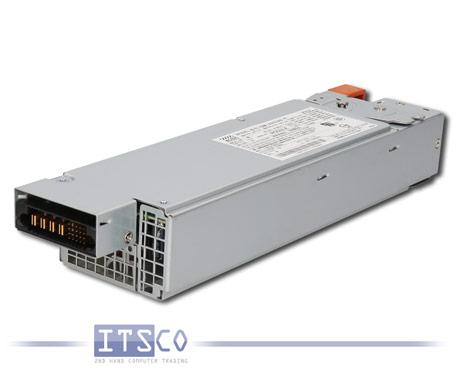 Hot-Plug Netzteil für IBM xSeries 346 Modell AA23260
