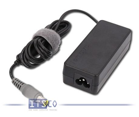 Original Netzteil für Lenovo ThinkPad X230 T410 T420 T430 usw.