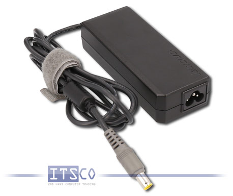 10x Original Netzteil für Lenovo ThinkPad T420 T430 T520 T530 usw.