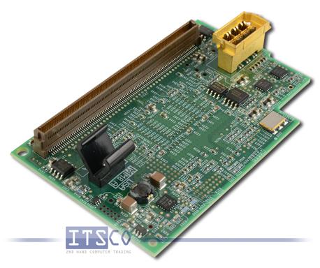 QLOGIC QMI2472 Bladecenter Fibre Channel Expansion Card