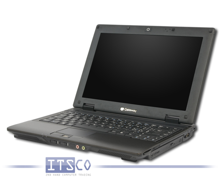 Notebook Gateway NO20 Intel Core 2 Duo T9550 2x 2.66GHz