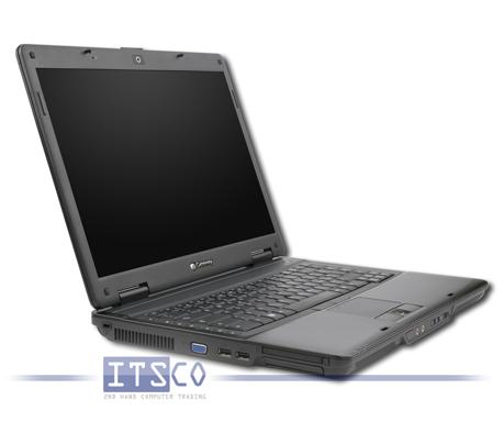 Notebook Gateway NO50 Intel Core 2 Duo P8700 vPro 2x 2.53GHz