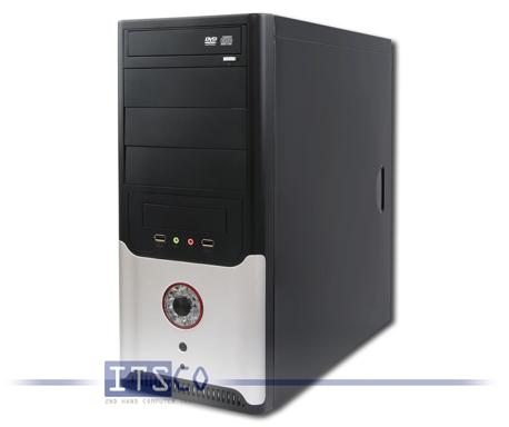 PC ASRock N68-S3 UCC AMD Athlon II X2 240 2x 2.8GHz