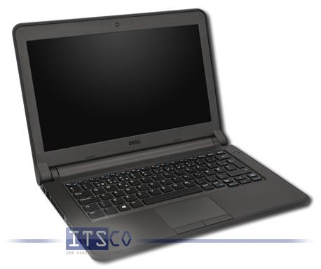 Notebook Dell Latitude 3340 Intel Core i5-4200U 2x 1.6GHz