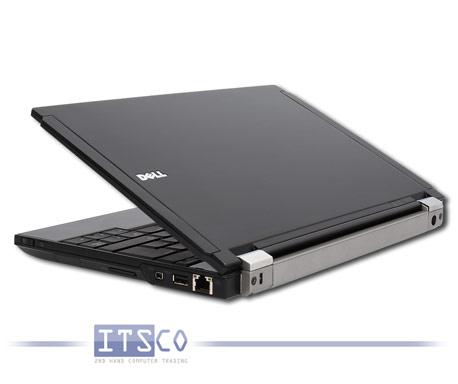 Notebook Dell Latitude E4200 Intel Core 2 Duo SU9600 2x 1.6GHz