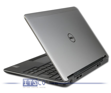 Notebook Dell Latitude E7240 Intel Core i5-4300U 2x 1.9GHz