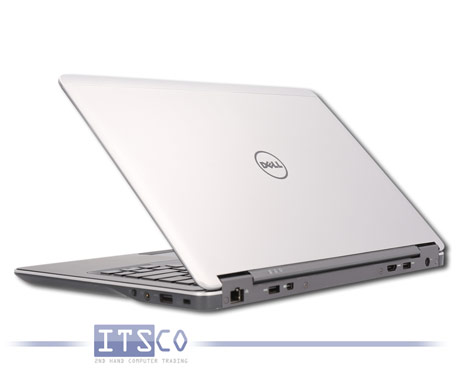 Notebook Dell Latitude E7440 Intel Core i5-4300U 2x 1.9GHz