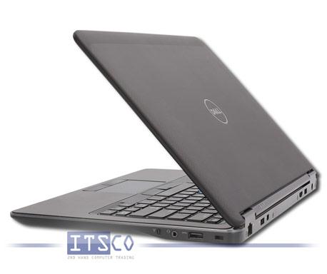 Notebook Dell Latitude E7440 Intel Core i7-4600U 2x 2.1GHz
