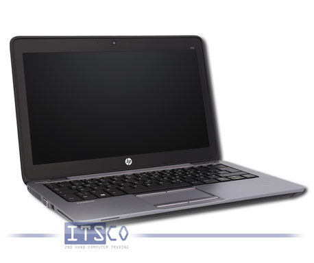 Notebook HP EliteBook 820 G2 Intel Core i5-5200U 2x 2.2GHz