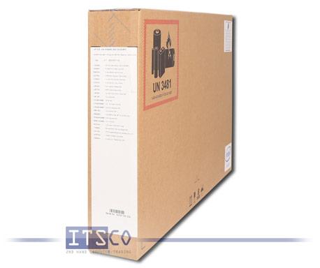 Notebook HP EliteBook 840 G3 Intel Core i5-6300U 2x 2.4GHz Neu & OVP