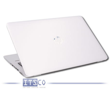 Notebook HP EliteBook 850 G3 Intel Core i7-6600U 2x 2.6GHz