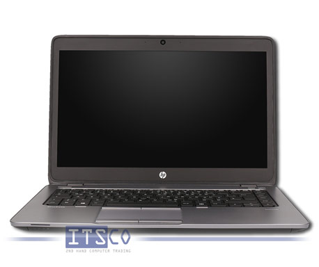 Notebook HP EliteBook 850 G1 Intel Core i5-4200U 2x 1.6GHz