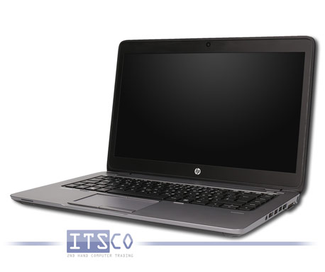 Notebook HP EliteBook 850 G1 Intel Core i5-4300U vPro 2x 1.9GHz